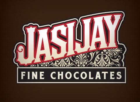 Jasijay Chocolates
