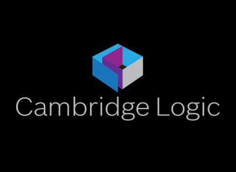 Cambridge Logic Identity