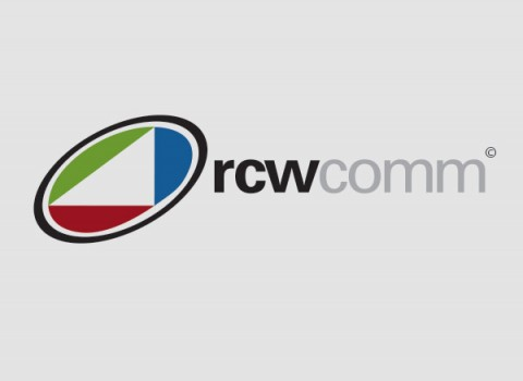 RCW Communications