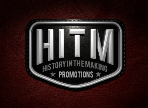 H.I.T.M. Promotions