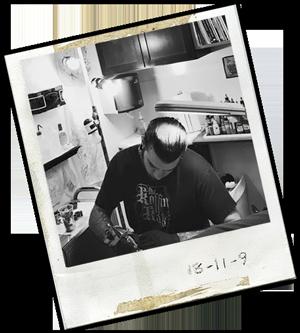 Polaroid_Brian