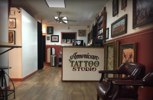 Tattoo_Shop_Inside