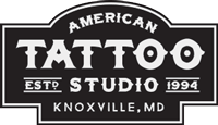 American Tattoo Studio